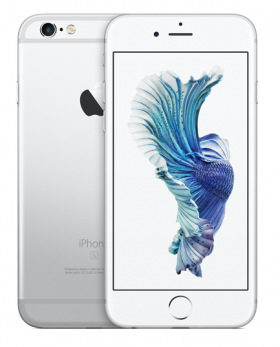 iPhone 6s scherm reparatie Image