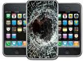 iPhone 3/3GS scherm reparatie Image