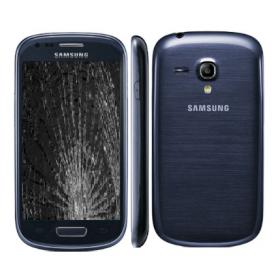 Galaxy S3 Mini scherm reparatie