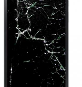 Galaxy Tab Pro 8.4 scherm reparatie