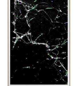 Galaxy Tab S 8.4 scherm reparatie