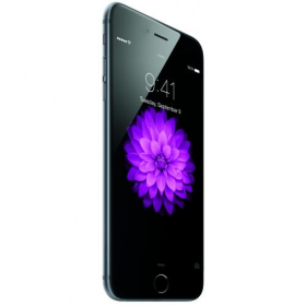 iPhone 6 Plus scherm reparatie