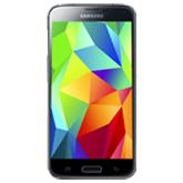Galaxy S5 SM